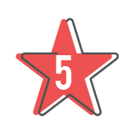 Icon pack_seperate-51.png