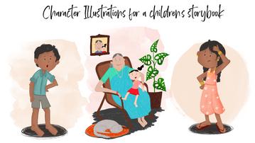 Illustrations 1.png