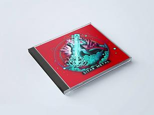 album1.png