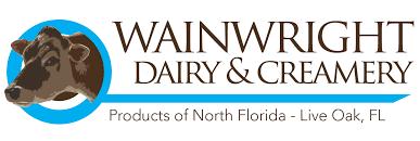 wainwright dairy pic.png