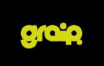 graip
