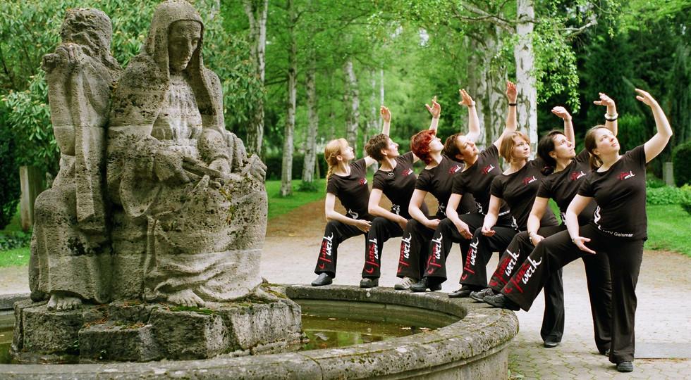 kreativ tanzwerk Mai 2010_06b.jpg