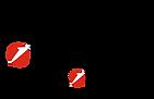 Businessplanner logo.png