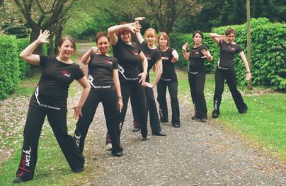 kreativ tanzwerk Mai 2010_10.jpg