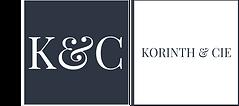 Korinth Cie Logo mit Rand neu.png