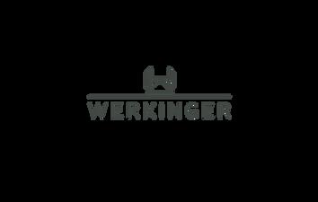 Werkinger