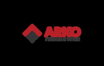 ARKO Fenster & Türen