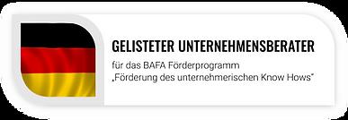 BAFA-Button2.png