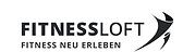 Fitnessloft-Logo-Kooperationspartner.png