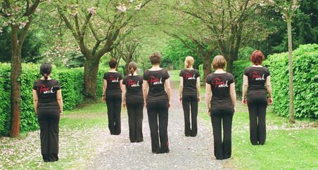 kreativ tanzwerk Mai 2010_08a.jpg