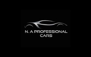 N. A Professional Cars