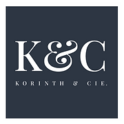 Logo_Korinth-Cie_5_wenig Rand.png