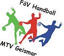Logo FOEV.jpg