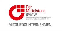 logo mit Claim BVMW.png
