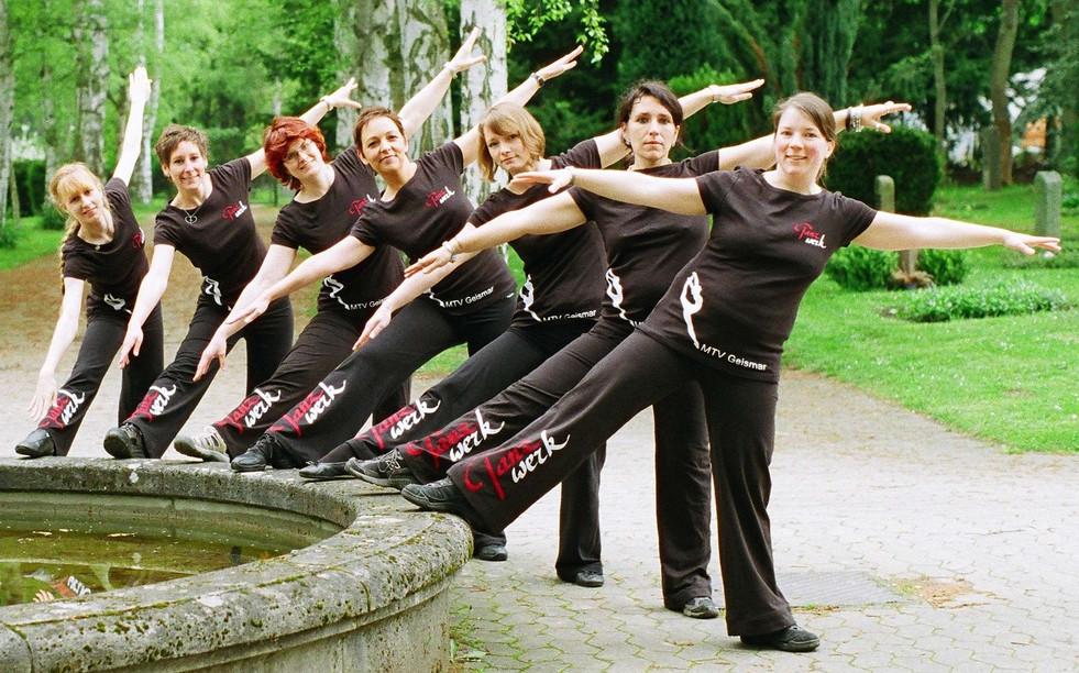 kreativ tanzwerk Mai 2010_07a.jpg