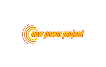 new power project