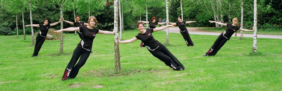 kreativ tanzwerk Mai 2010_01.jpg