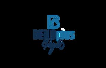 BENO plus projekt