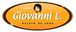 giovanni_neu_logo.png