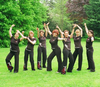 kreativ tanzwerk Mai 2010_13a.jpg