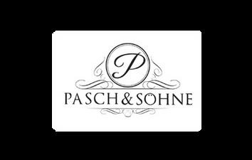 Pasch & Söhne