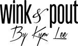 WnP Logo_ELM.png