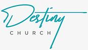 Destiny Church.png