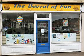Barrel 01.jpg