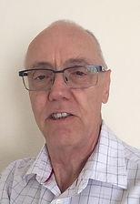 Geoff Surridge.jpg