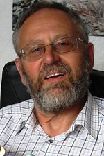 Dave Underhill.jpg