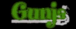 Gunja Site.png