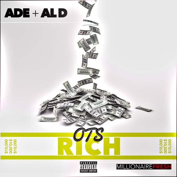 RICH COVER.png