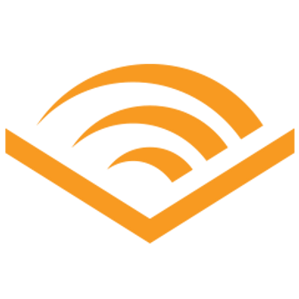 Audible_Logo_New_Icon._V312762632_.png