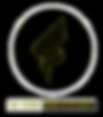 studio site logo.png