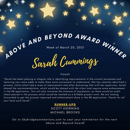 Above and Beyond Award Post - Sarah Cummings.png