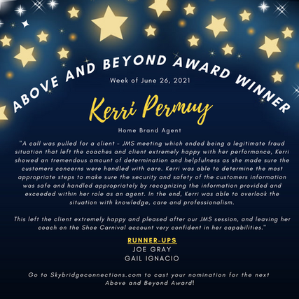 Above and Beyond Award Post (3).png