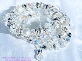 Star Shine Bracelet