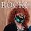 Thumbnail: Caballo AP&Me Mask