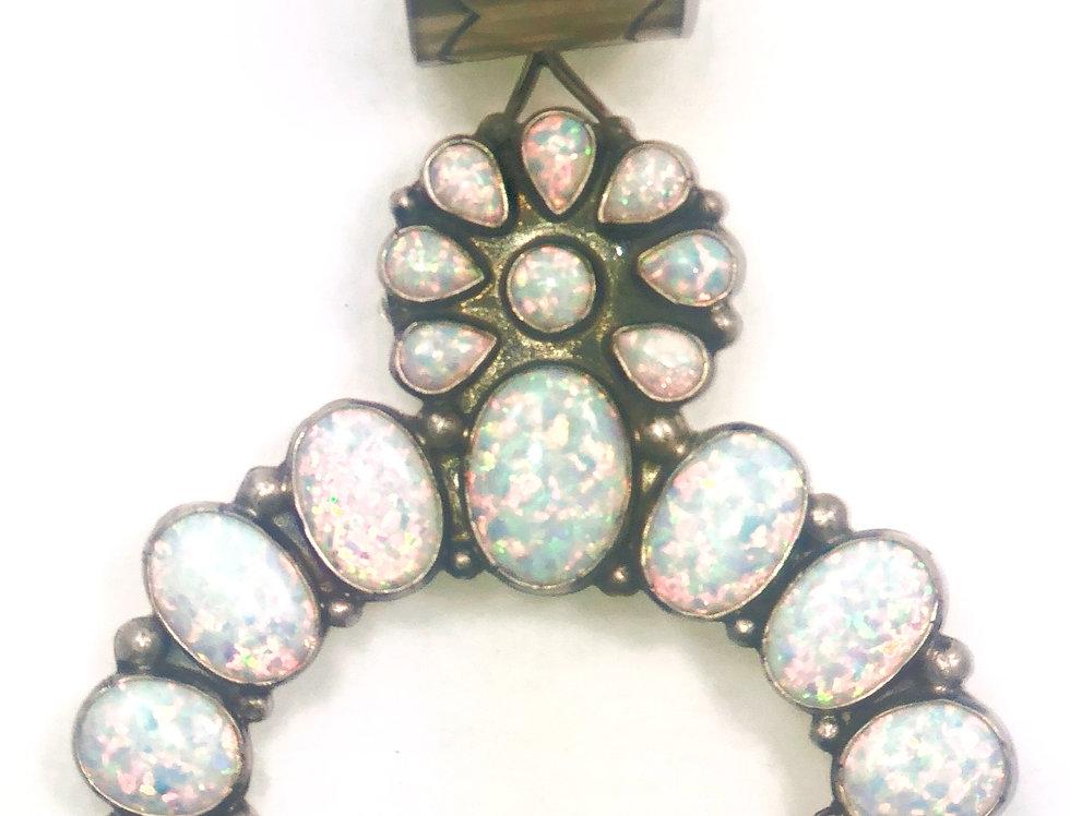 NAJA-Opal