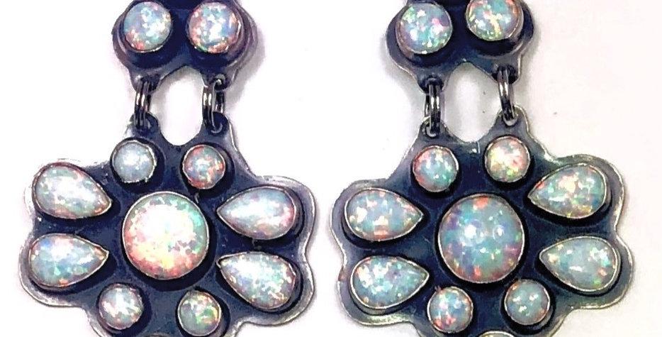 BONITA-Opal