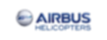 logo-airbus-helico.png