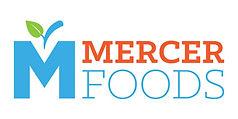 logo Mercerfoods.jpg