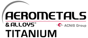 Logo AMA.png