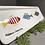 Thumbnail: Pesce Sushi Plate