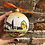 Thumbnail: Tuscany Lover Christmas Package