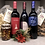 Thumbnail: Biological Red Wine Package