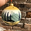 Thumbnail: Tuscan Sunflower Ornament