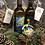 Thumbnail: Cinque Terre Christmas Wine
