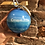 Thumbnail: Handmade Manarola, Cinque Terre Ornament