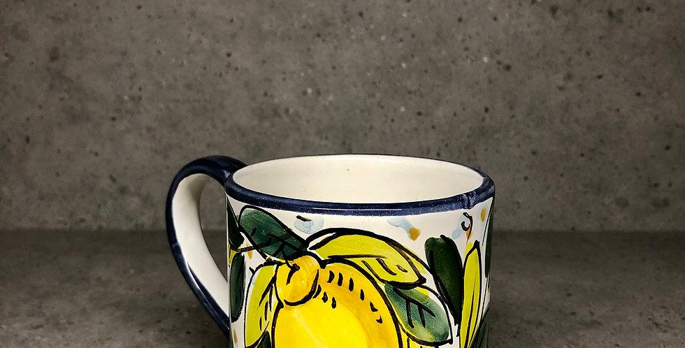 Limoni Mug